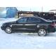 1998 Oldsmobile Alero GLS