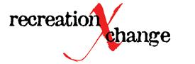 Recreation Xchange